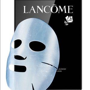 Lancôme Genifique Face Mask